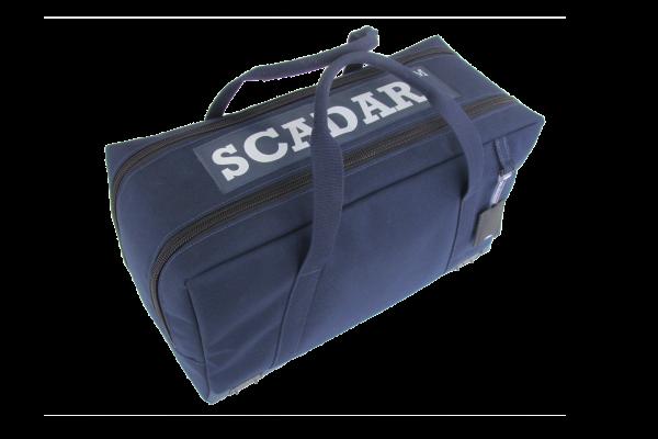 Carry Bag Left