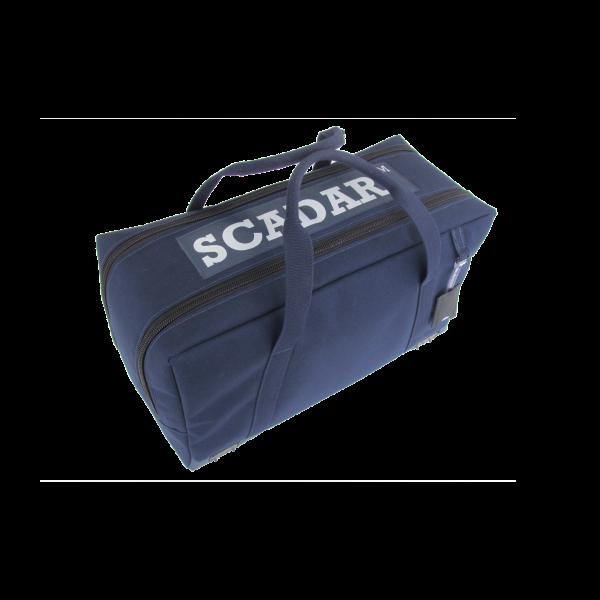 SCADAR Carry Bag